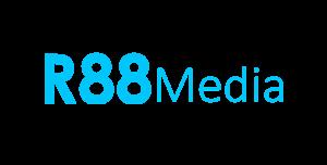 R88-MEDIA-LOGO