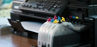 Cartridge Printing Specialists