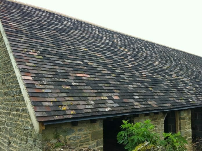 Thackway & Cadwallader Roofing