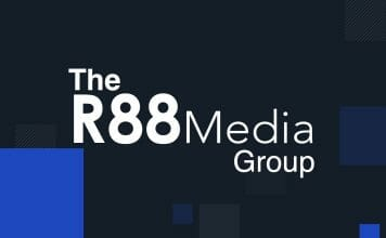 The R88Media Group