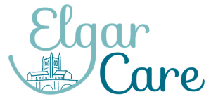 elgarcare.co.uk