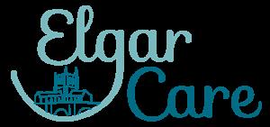 elgarcare.co.uk